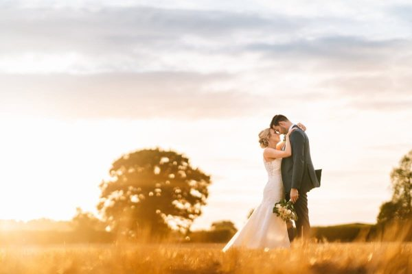 The Mill House Wedding Photography