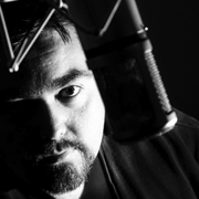Voice Over Artists 11