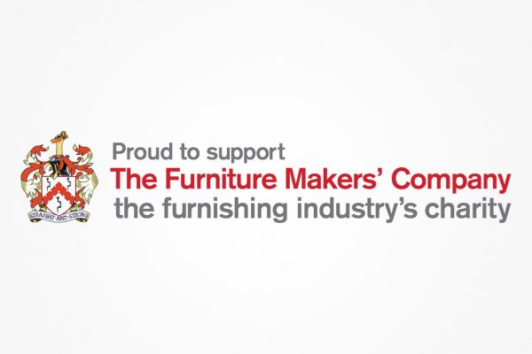 Corporate Video Production for the Worshipful Company of Furniture Makers